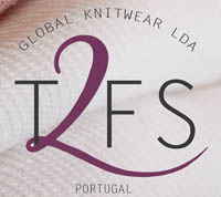 T2FS - Global Knitwear, lda